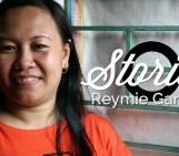 Growing Relationships: Story of Reymie Gardose