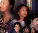 Ang Sugo: Speaking the Language