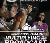 Mission Magazine | April-May 2016