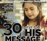 Mission Magazine | March-April 2018