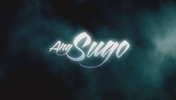 Ang Sugo Thumbnail 01