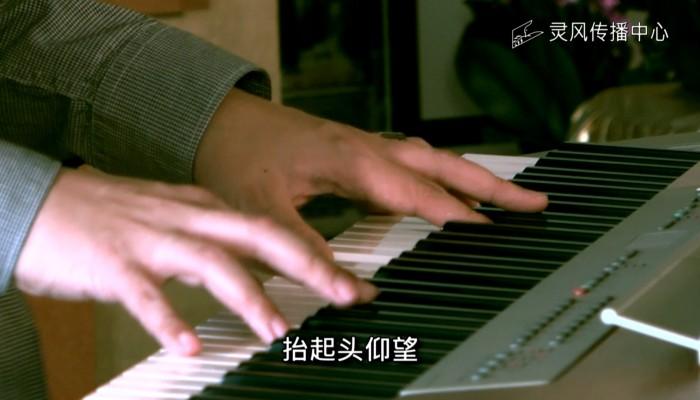 Lively Worship 01
