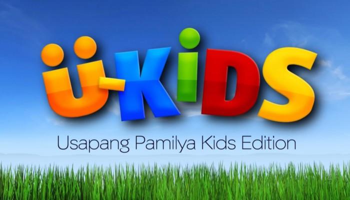 U-Kids Thumbnail 01