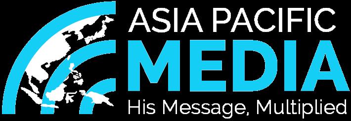 Asia Pacific Media