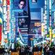 Update from APMedia Japan